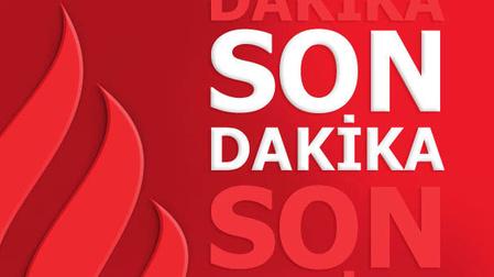 Eski Türk Telekom çalışanlarına operasyon: Çok sayıda gözaltı