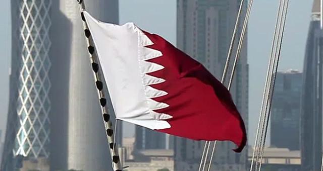 Körfez, 2.5 Ay Sonra Şimdi de Çad, Katar'la Diplomatik İlişkilerini Kesti