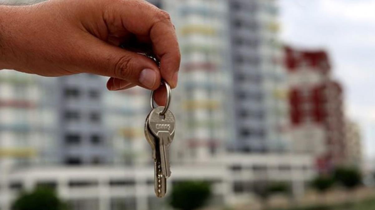 Vatandaşın kafasındaki soru işaretleri kalkacak! Faizsiz ev ve araç edindirme şirketleriyle ilgili yasa çıktı