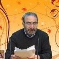 Süleyman Gülek