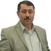 Mustafa Taşkanat